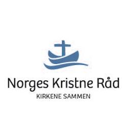 Norges Kristne Råd Logo