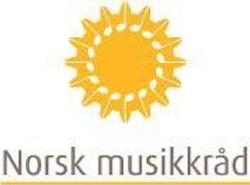 Norsk Musikkråd logo