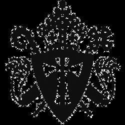 Oslo Katolske Bispedømme Logo