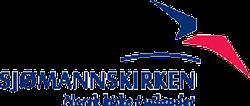 Sjømannskirken - Norsk kirke i utlandet Logo