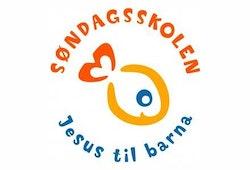 Søndagsskolen Norge Logo