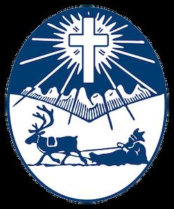 Norges Samemisjon Logo