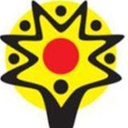 Tamilsk Ressurs- og Veiledningssenter (TRVS) Logo