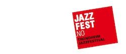 Stiftelsen Trondheim Jazzfestival Logo