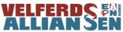 Velferdsalliansen logo